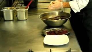 How To Make Guinness Irish Chocolate Truffles -- Irish Recipes