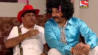 Annaswamy's brother wreaks havoc-Annaswamy and his gang are harrass...