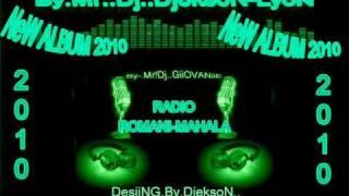 Ferdi tahiri 2010 o Dusmaja By.Dj.DjeksoN.LYON CITA DJEMAIL MANDI HAMZA SALI