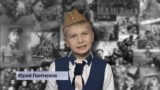 """Варварство"" Муса Джалиль"