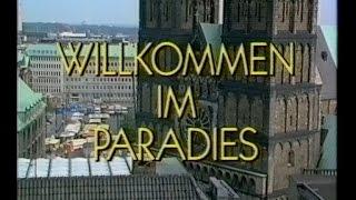 Willkommen im Paradies