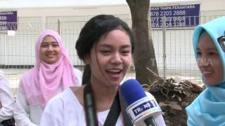 Download Video TAU GAK SIH - YANG GEULIS DARI TASIK (16/1/17) 3-1 MP3 3GP MP4