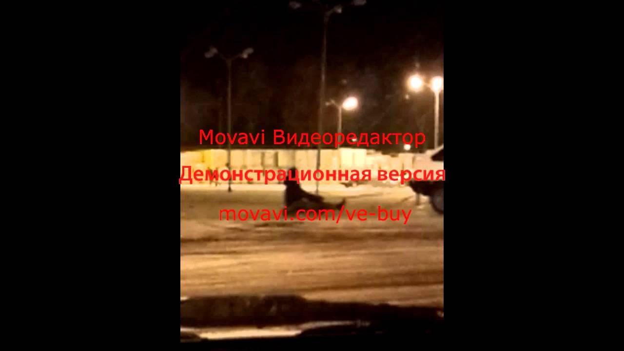 Купить экономитель газа gas saver в Днепропетровске - YouTube