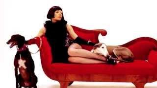 Jarabe de Palo - ¿A Dónde Vas? (Video Oficial) feat. La Shica & Ximena Sariñana