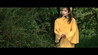 [Giallo] Blutspur im Park - recut (Una farfalla con le ali insanguinate)