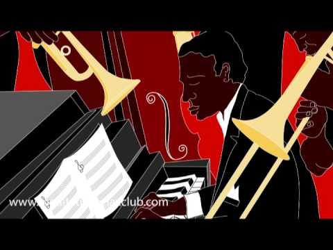 Chillaxing Piano Bar | Sexy Jazz Lounge Bossanova Music Guitar Club
