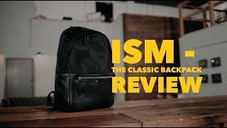 The the bag here! http://bit.ly/2PIbJC0.