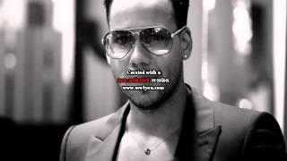 Download BACHATA MIX  ROMEO SANTOS & AVENTURA Mp3 and Videos