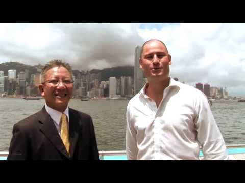 Property Investment in Hong Kong; A look back.