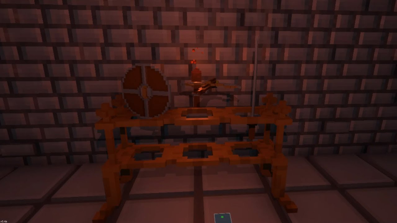 Image result for dungeons and treasure vr