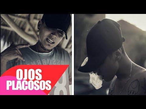 CHIKIS RA FT. RICHARD AHUMADA // OJOS PLACOSOS // VIDEO OFICIAL