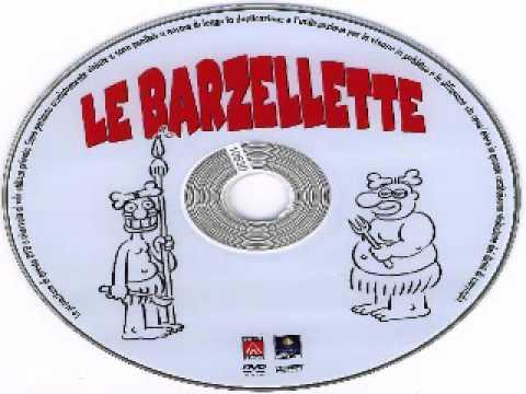 Barzellette Piemontesi.