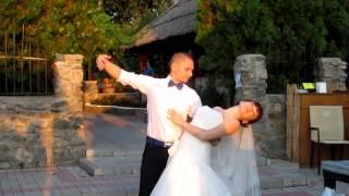 свадьба Лена и Саша 26.07.2014