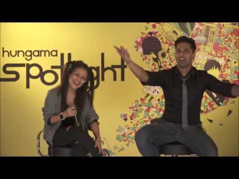 Maahi ve unplugged Live Neha Kakkar
