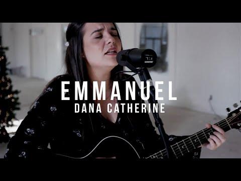 Dana Catherine -
