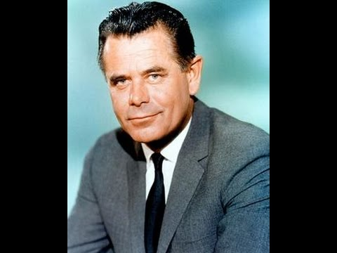 Glenn Ford:  Mini Documentary
