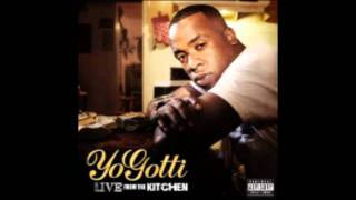 Yo Gotti - Single (Live from the Kitchen) Album Download Link