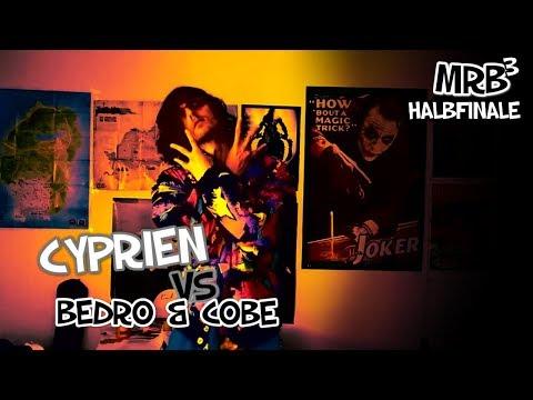 [mrb3]-cyprien-vs-bedro-&-cobe-|-halbfinale-hr-|-prod.-by-mc-pint-beats
