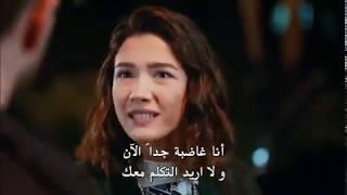 مسلسل انت في كل مكان الحلقة 22 كاملة مترجمة للعربية HD رجاء SUBSCRIBE  للقناة ليصلكم حلقات المسلسل