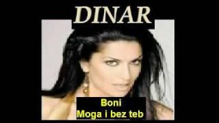 Samira Said Cheb Mami Boni Kaiti Garbi