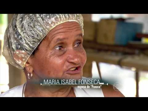 Profissão Repórter - Curiosidades de Festas Populares do País - 30/07/2013 COMPLETO (HD)