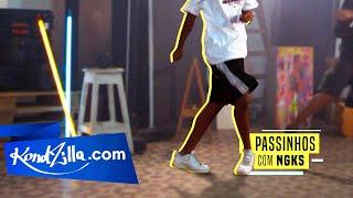 Baixar Como Dançar Os Passinhos De Funk Com NGKS? (kondzilla.com)