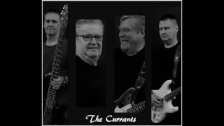 The Currants- Moody river KALIMEN STUDIO 2010.
