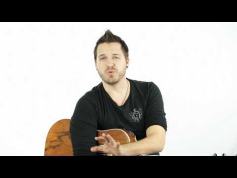 how-to-play-a-d-minor-(dm)-bar-chord-on-guitar-(5th-fret)