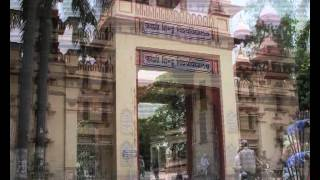 Indian university not in Top 100 world universities