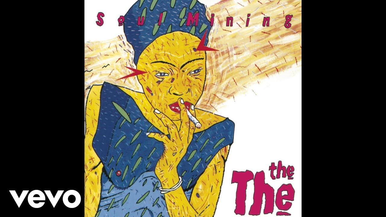 The The This Is The Day Official Audio Youtube