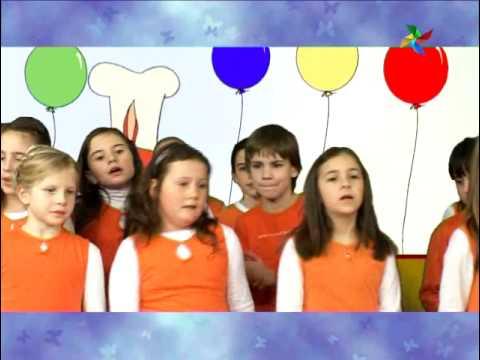 rođendan kikići KIKICI   Rodjendan   YouTube rođendan kikići