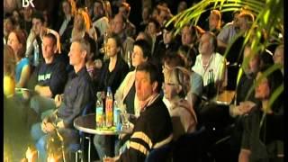 Yusuf Islam (Cat Stevens) - All Kinds Of Roses (Munich, 2009)