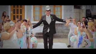 Свадьба в Крыму.  Идеальная свадьба в Крыму! + 7 978 836 65 62