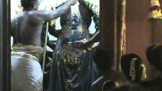 Aadi Matham Periyachi Puja  13