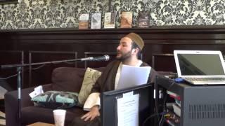 Introduction To Sahih Muslim