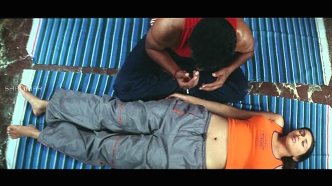 Image result for namitha yoga