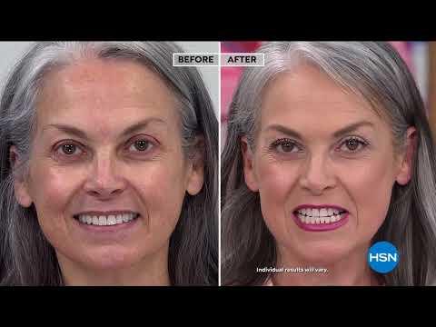 HSN | IT Cosmetics 12.11.2019 - 01 AM