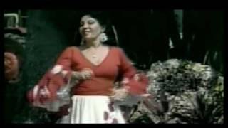 Nostalgia Cubana - Celina Gonzalez - Yo soy el punto cubano