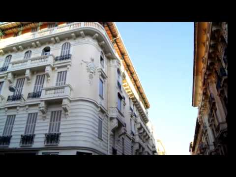 Vente - Commerce Nice (Rue de France) - 260 000 €
