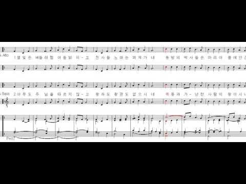 John Rutter - Christmas Lullaby