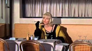 Paul Newman + Joanne Woodward = New Kind of Love