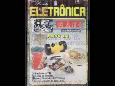Revista Eletronica Pdf