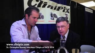Clinipix FACD 2014 Thumbnail