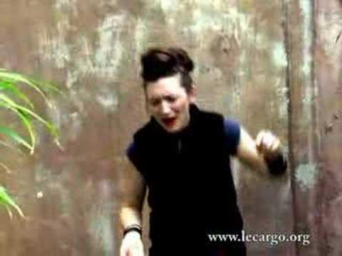 #16 My brightest Diamond - Be my husband (Acoustic Session)