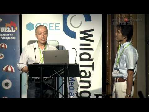 Immersive Narrative Gameplay Experiences and Why the SoundNovel Series Works   AUTO, ARIFIN