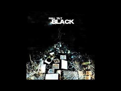 Groove Addicts - Full Tilt Black - Shellshock [HD]
