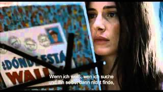 Medianeras - Trailer deutsche Untertitel