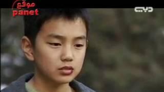 المسلسل الكوري قصة حب حزينة