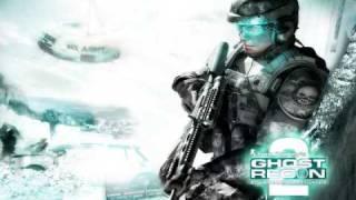 G.R.A.W. 2 [Music] - Gimme Danger