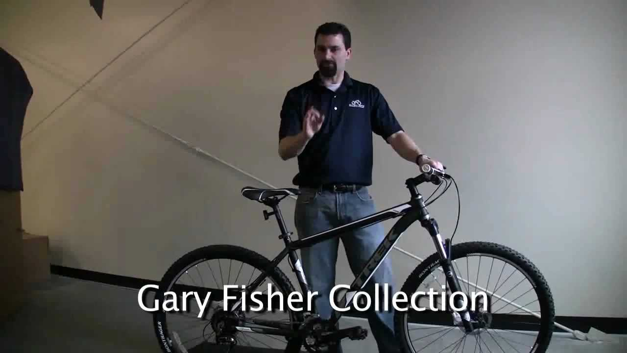 0a58ef9f121 The 2012 Trek Mamba Mountain BIke at Scheller's Fitness and Cycling ...